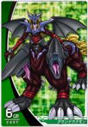 Grandracmon crusader