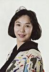 Yoko Matsuoka