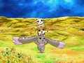 4-47 Celestial Digimon (Rookie).png