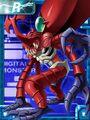 AtlurKabuterimon (Red) EX 148 (DCo).jpg