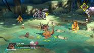 Captura7 Digimon Survive