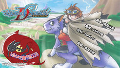 Digimon Chronicle1