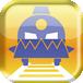 Resshamon icon