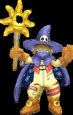 Wizardmon dl