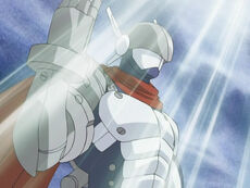 List of Digimon Tamers episodes 46