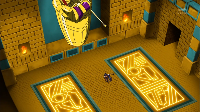 File:6-12 Pharaohmon's Tomb.png