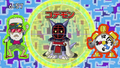 DigimonIntroductionCorner-Kotemon 1.png