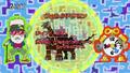 DigimonIntroductionCorner-Volcdoramon 1.png