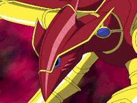 Grani (Digimon)