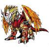 320px-Ancientgreymon