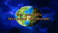 Frontier - 19 - Deutsch