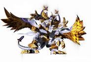 Hadesmon (Appli Monsters)