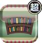 Libramon icon