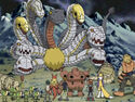 List of Digimon Tamers episodes 31