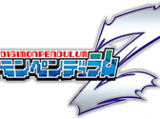 Digimon Pendulum Z