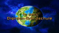 Frontier - 08 - Deutsch