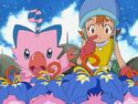 List of Digimon Adventure episodes 04