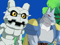 List of Digimon Frontier episodes 44