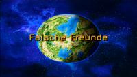 Frontier - 25 - Deutsch