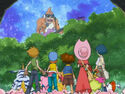 List of Digimon Adventure episodes 15