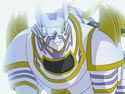 List of Digimon Frontier episodes 10