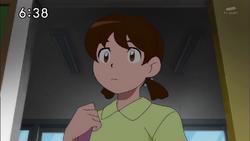 6-56 Asami