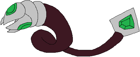 File:Deawydramon.png