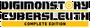 Dscs complete logo