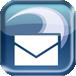 Mailmon icon