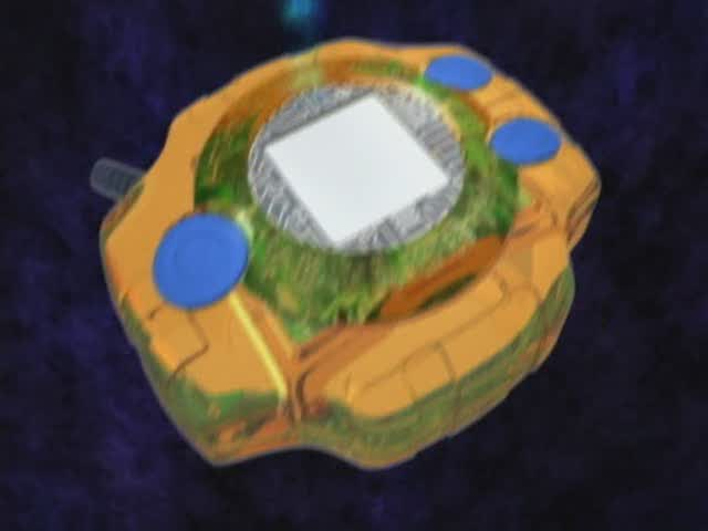 File:Digivice (Adventure) (Tai) t.png