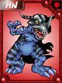 Greymon (Blue) 407 (DCo).jpg