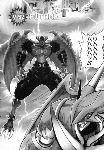 File:List of Digimon Adventure V-Tamer 01 chapters 57.jpg