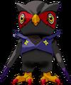 Falcomon dwds.png