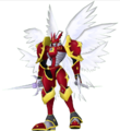 Gallantmon Crimson Mode dm.png
