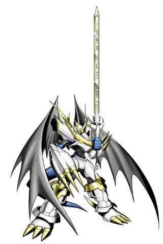 File:Imperialdramon Paladin Mode (Re-Digitize) b.jpg