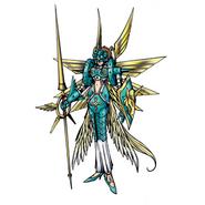 Ofanimon (Digimon Reference Book)
