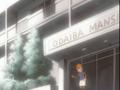 1-26 Odaiba Mansion.png