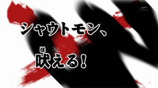 List of Digimon Fusion episodes 02