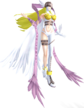 Angewomon dl.png