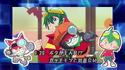 Episodio 26 Digimon Universe Appli Monsters JP