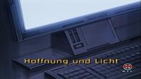 Adventure 02 - 03 - Deutsch