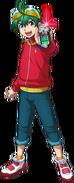 Haru Shinkai02