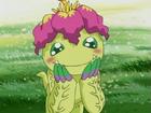 Palmon avatar 02
