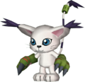 Gatomon dm.png