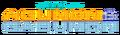 Agumon & Gabumon (Digiversum logo) TP.png