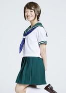 Hikari Yagami (Stage Play)