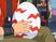 5-35 Koromon's Digi-Egg