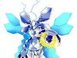 Eosmon (Champion)