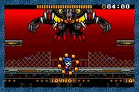 1133 - Digimon Battle Spirit (E) (Suxxors) 124