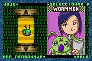 1133 - Digimon Battle Spirit (E) (Suxxors) 221